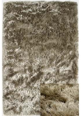 Dynamic Rugs 2400 600 Taupe
