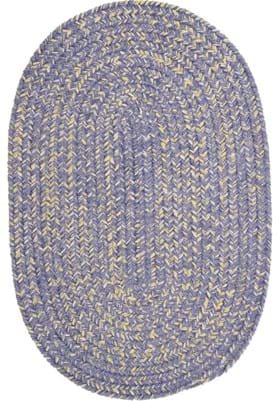 Colonial Mills WB11 Amethyst Tweed