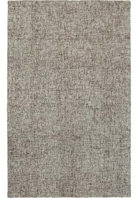 Oriental Weavers 86000 Grey
