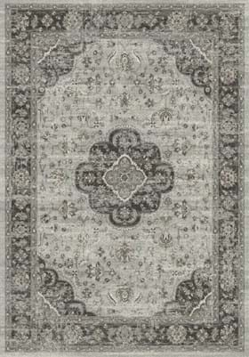 Dynamic Rugs 88910 5979 Grey