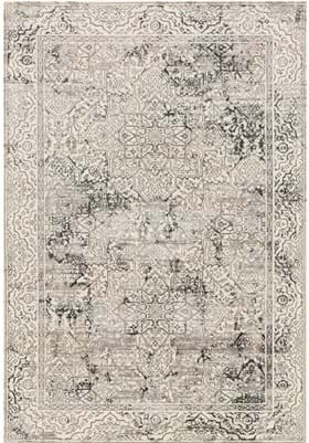 Loloi Rugs KT-06 Ivory Grey