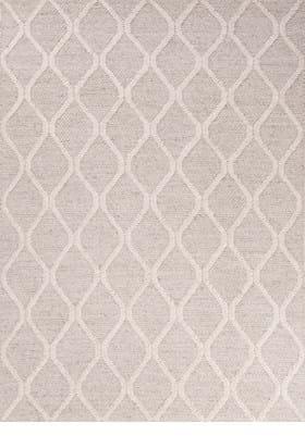 Jaipur Zarah MAV03 Silver Birch Pristine