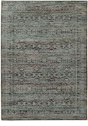 Oriental Weavers 7127A Multi