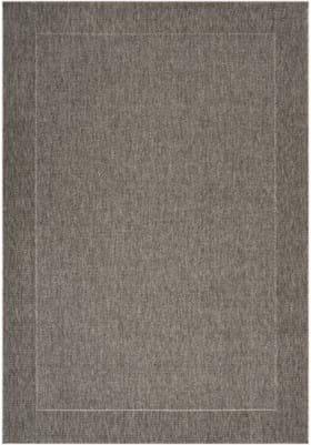 Surya ELT-1008 Charcoal Grey
