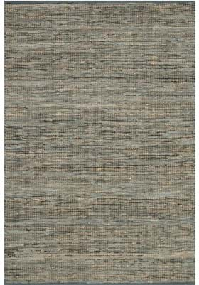 Loloi Rugs ED-01 Grey