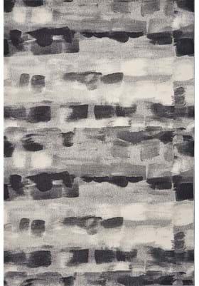 KAS Palette 6214 Grey