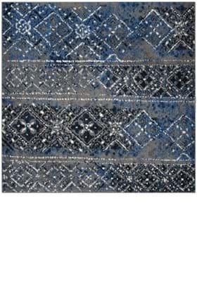 Safavieh ADR111G Silver Multi
