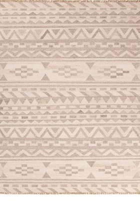 Jaipur Fillmore COI01 Tapioca Drizzle