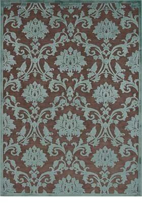 Jaipur Glamorous FB86 Iron Beryl Green