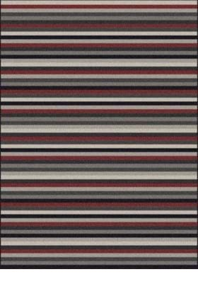 Dynamic Rugs 5034 6999 Multi
