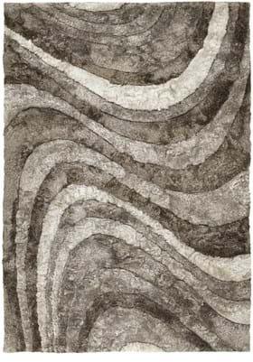 Chandra FLE-51102 Silver