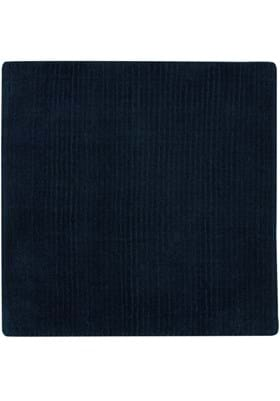 Capel Shelbourne 2.0 Deep Blue