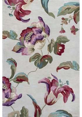 KAS Gardenia 4161 Beige
