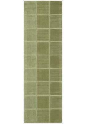 Nourison WP-31 Green