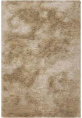 Chandra NAY18804 Beige