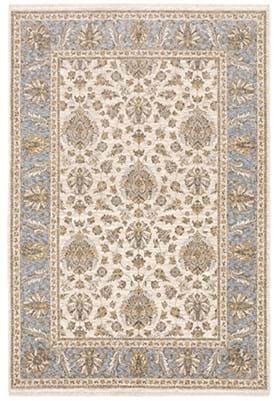 Oriental Weavers 5091Z Ivory