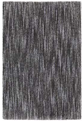 Oriental Weavers 829K Charcoal