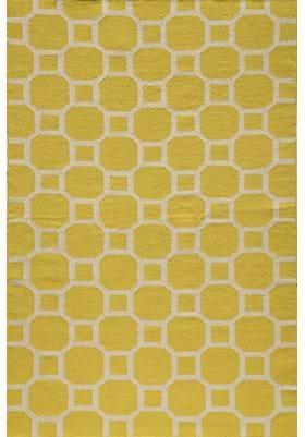 Momeni LG-01 Lemon