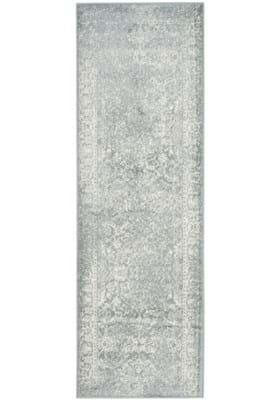 Safavieh ADR109T Slate Ivory