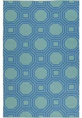 Kaleen BRI06 17A Blue