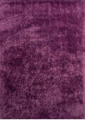 United Weavers 2300-001 17 Purple