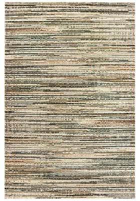 Oriental Weavers 1332J Ivory