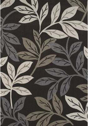 United Weavers 401-00550 Freestyle Brown