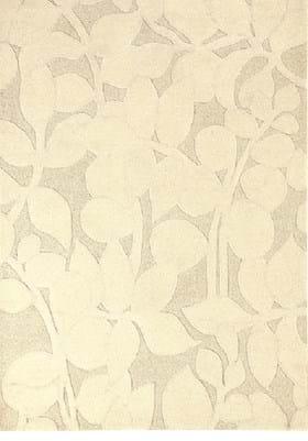 Dynamic Rugs 1904 110 Ivory