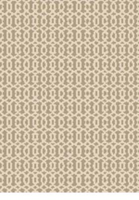 Radici 6694 1501 Light Beige