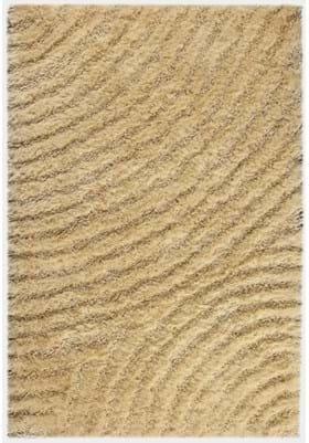 MAT Tweed Vanilla