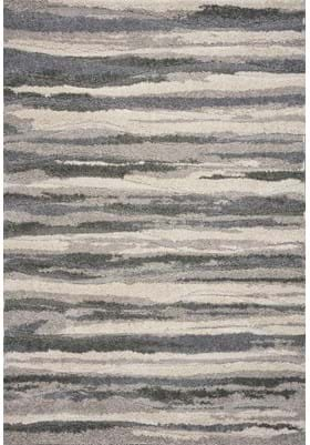 KAS Landscape 6910 Grey