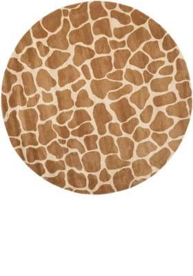 Safavieh SOH436A Beige Brown