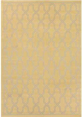 Couristan 4206 Crystal Coast 0728 Gold Cream