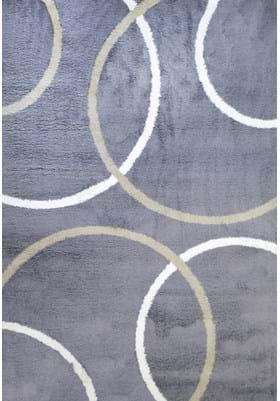 Dynamic Rugs 5922 900 Grey Beige White