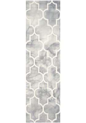 Safavieh DDY535C Grey Ivory