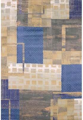 United Weavers 596-10575 Shades Multi