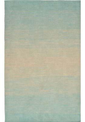 Trans Ocean Ombre 770004 Aqua