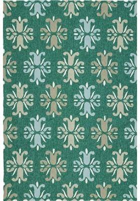 Kaleen ESC07 81 Emerald