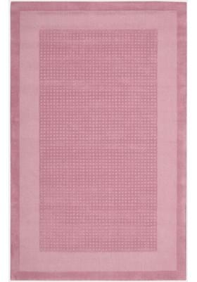 Nourison WP-30 Pink