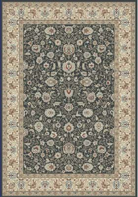 Dynamic Rugs 985022 558 Anthracite