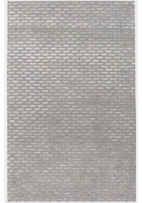 Surya ATL-6001 Silver Gray