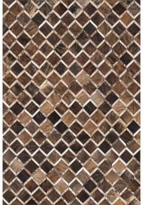 Loloi Rugs PO-05 Brown