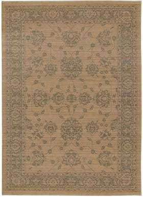 Oriental Weavers 4924W Grey