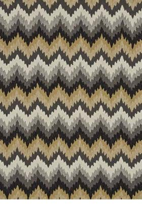 Loloi Rugs FC-22 Grey Multi