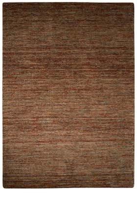 Jaipur Caswell ALT04 Dark Earth Sequoia
