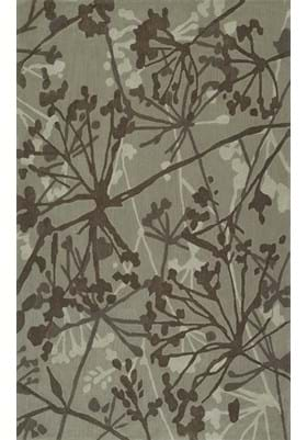 Dalyn SO54 Taupe