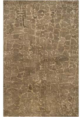 Surya BAN-3305 Brown Parchment