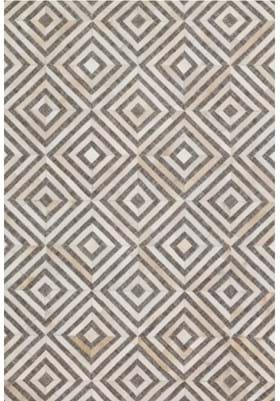 Loloi Rugs DB-03 Taupe Sand