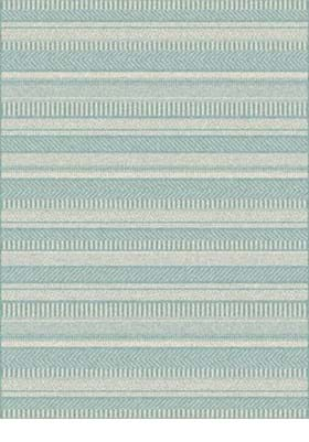 Dynamic Rugs 4809 5409 Blue