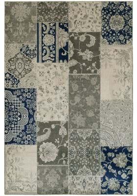 Oriental Weavers 1338B Ivory Gray